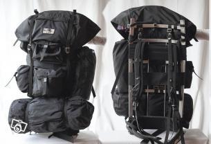 Vad är detta för ryggsäck  - Forum a4a973ba8c331