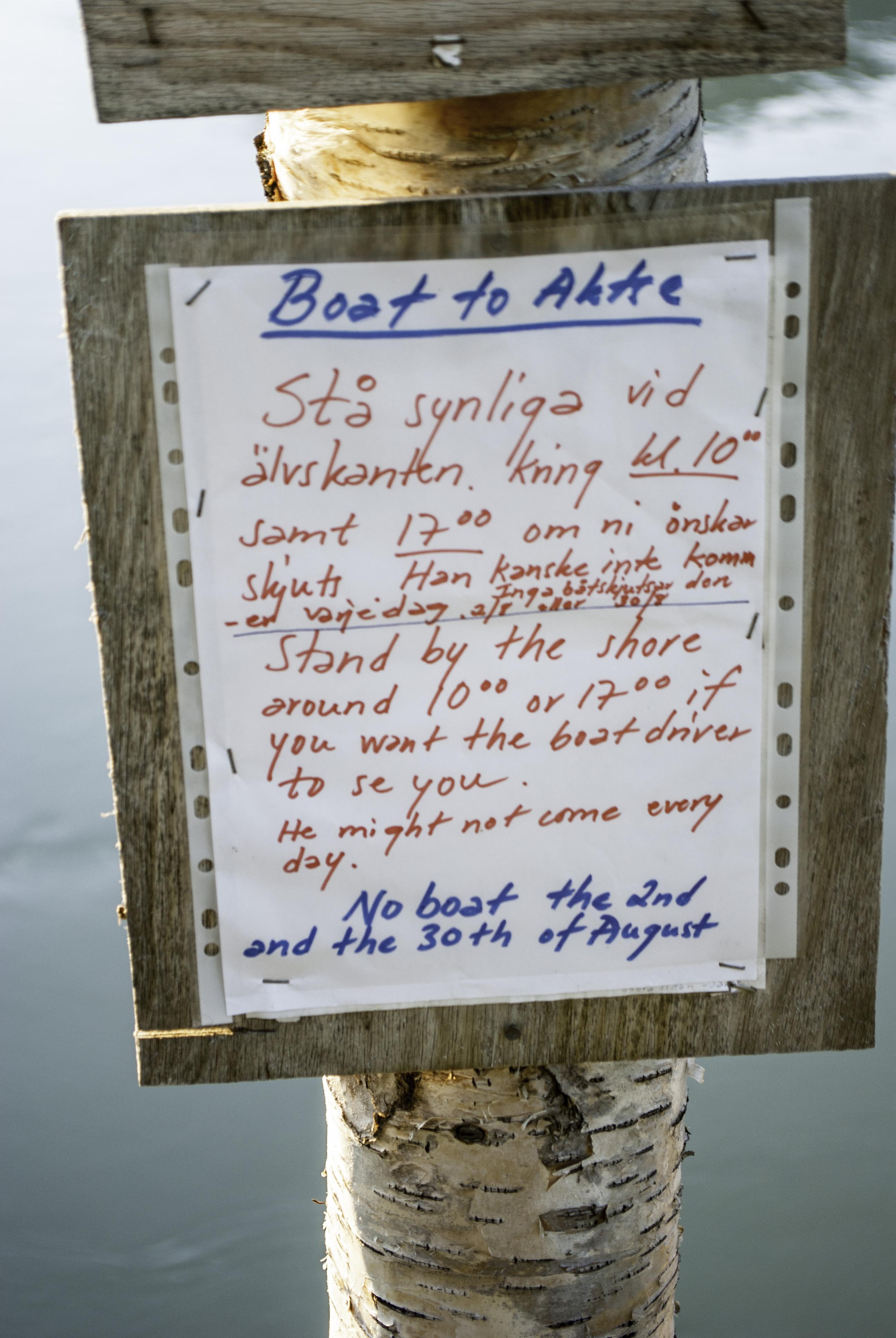 Båtlänningen.jpg