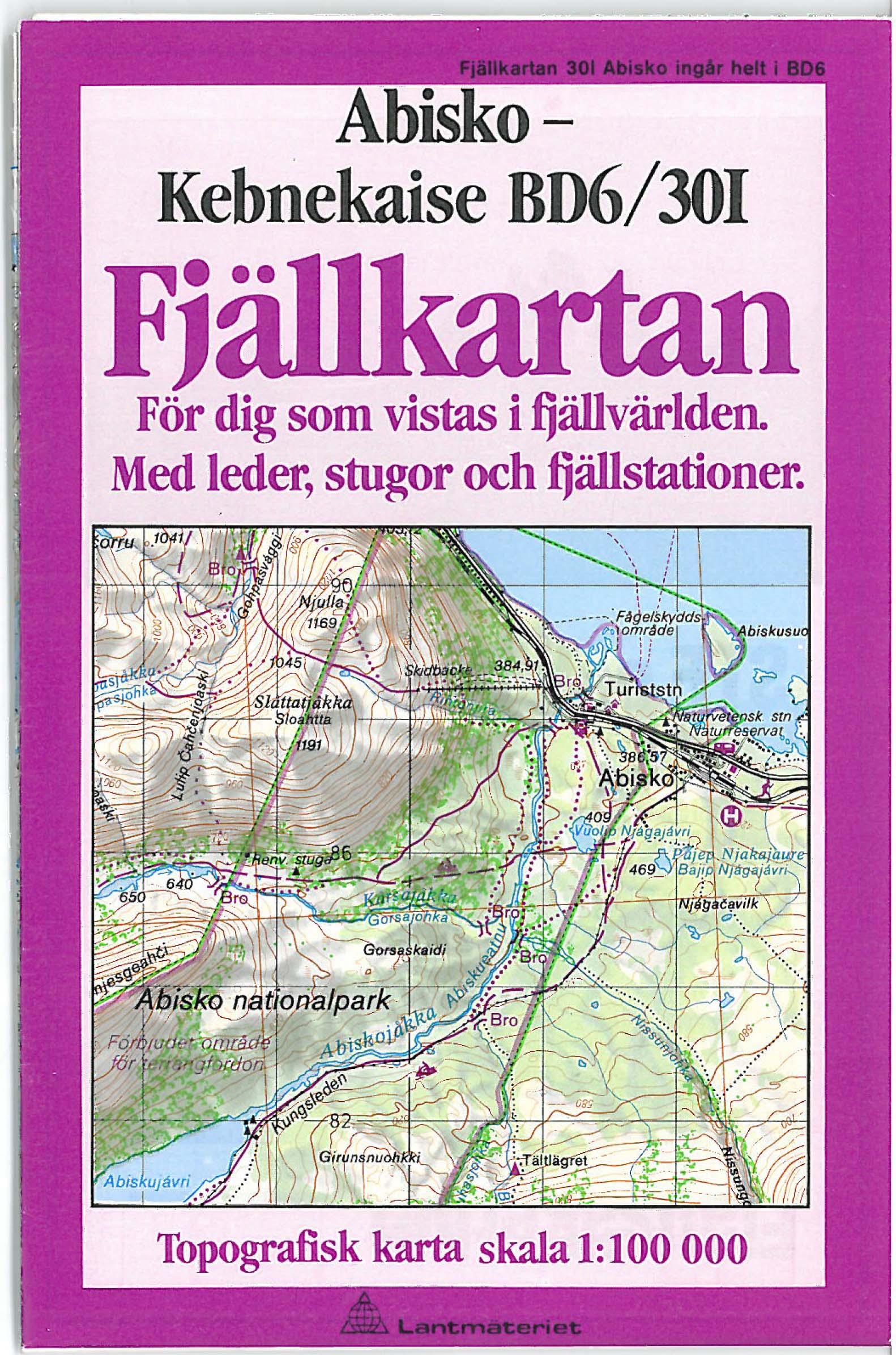 fjaellkartan_framsida1990.jpg