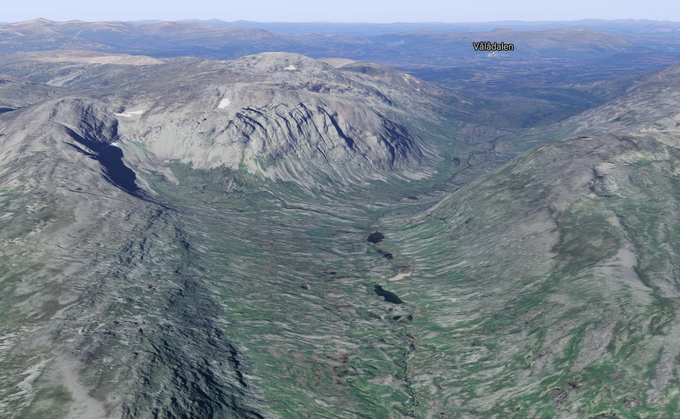 gruvfjället 3D 2.PNG