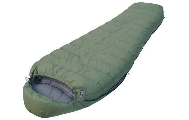 Sovsäck med ärmar? | Utsidans forum