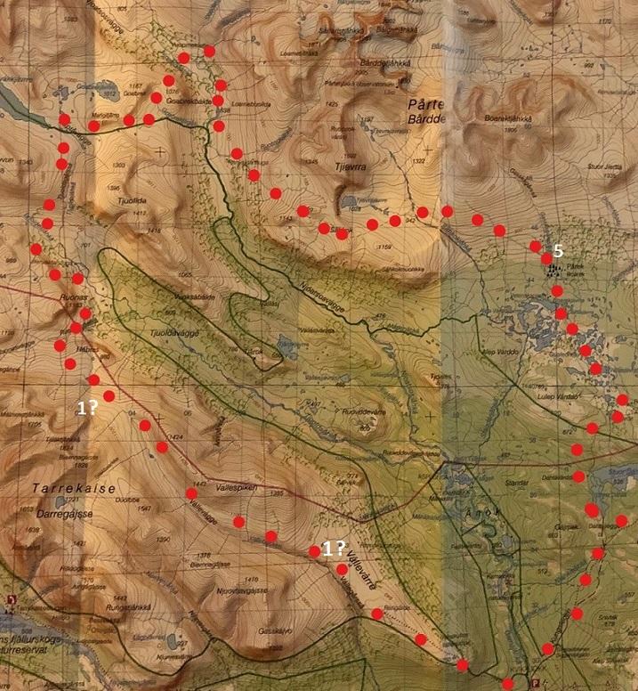 karta21.jpg