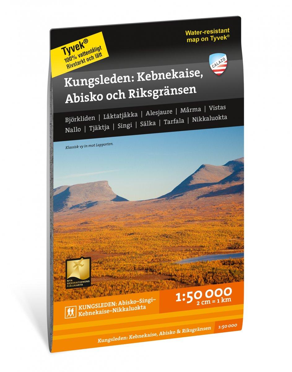 kungsleden_kebnekaise_abisko__riksgransen_1-50_3d_low.jpg