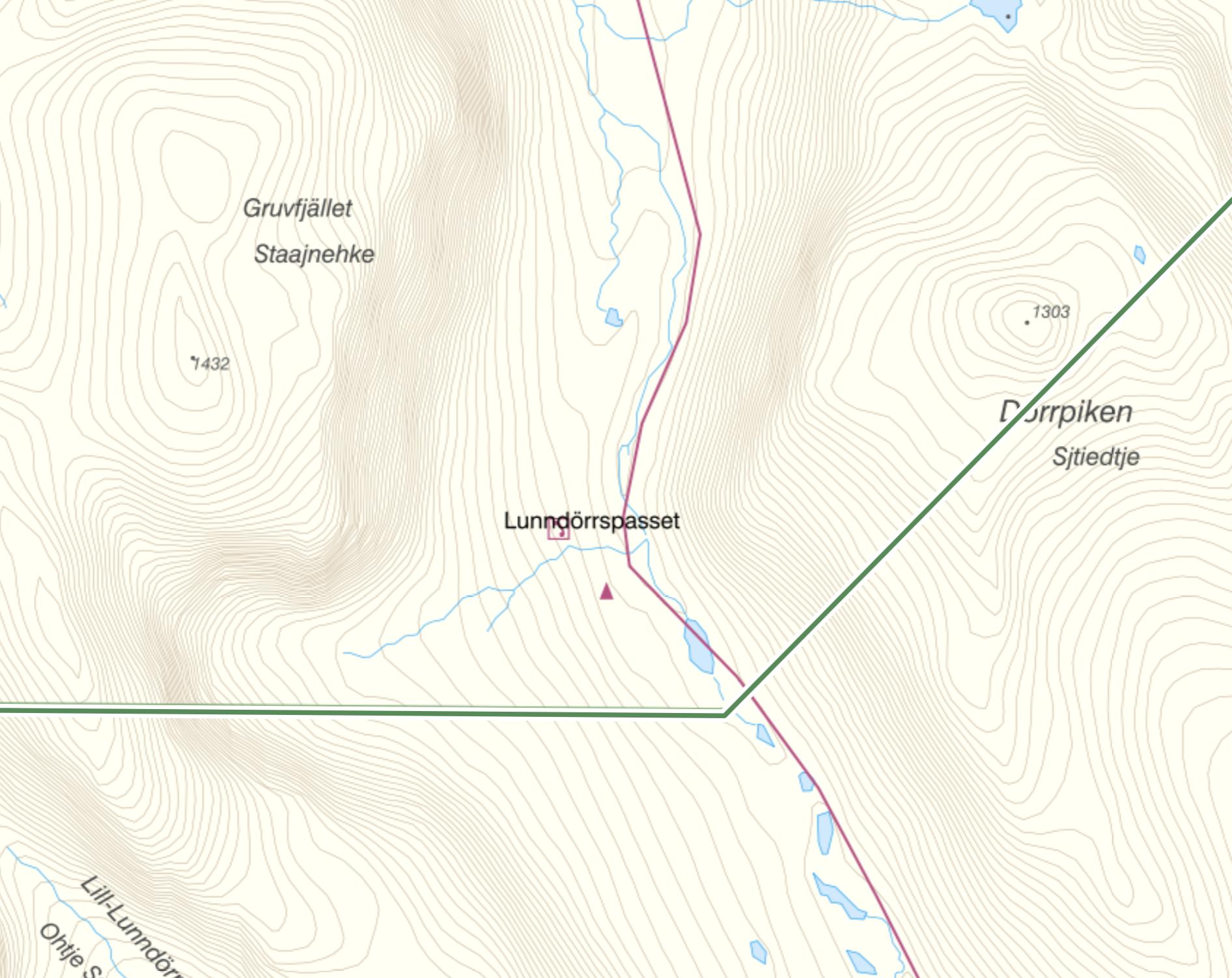 naturkartan lunndörrpasset.PNG