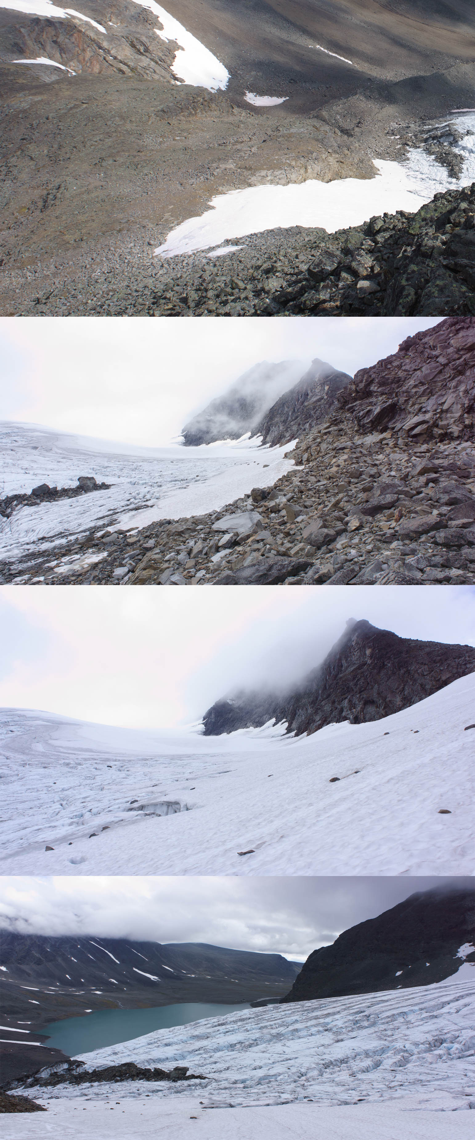 passet-ner-svarta-sjön-till-tarfala-aug-2013.jpg