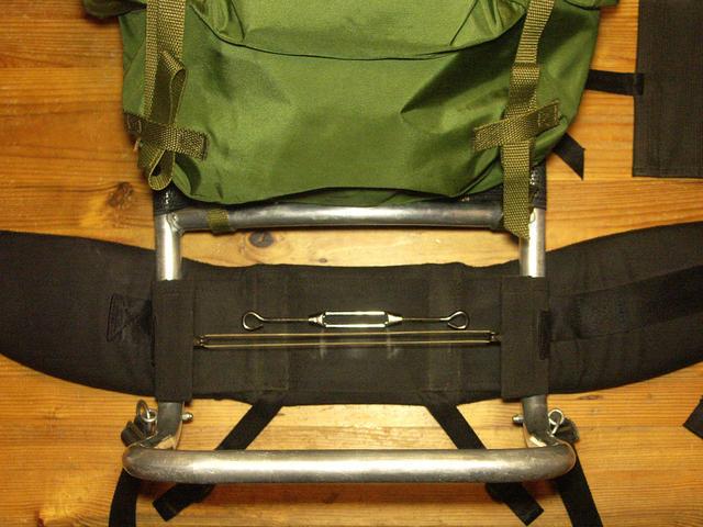 Haglöfs  Barnstolens bärsystem till ryggsäckarna  - Forum fa3e7c71a4b6c