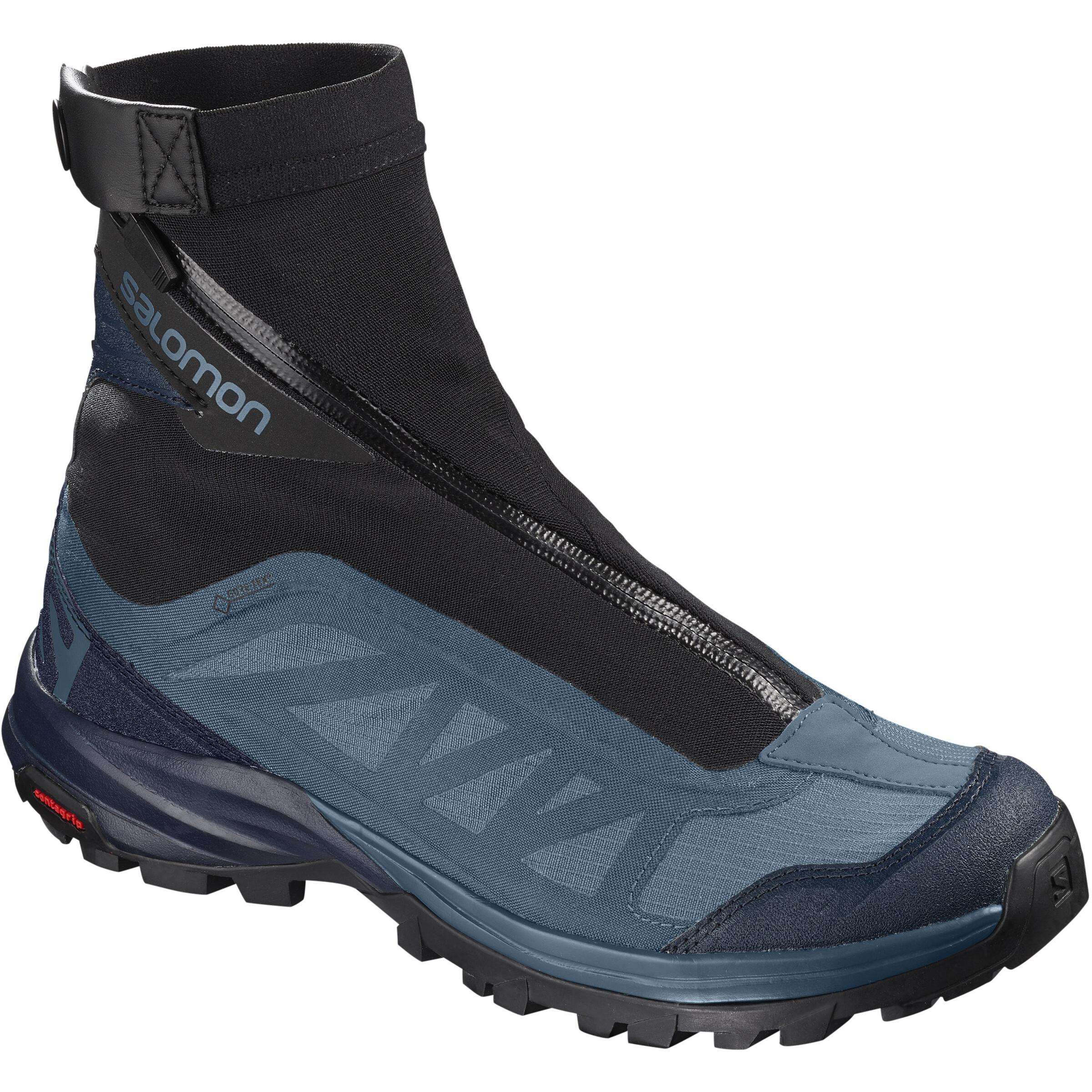 salomon-outpath-pro-gtx-shoes-dam-mallard-blue-navy-blazer-black-1.jpg