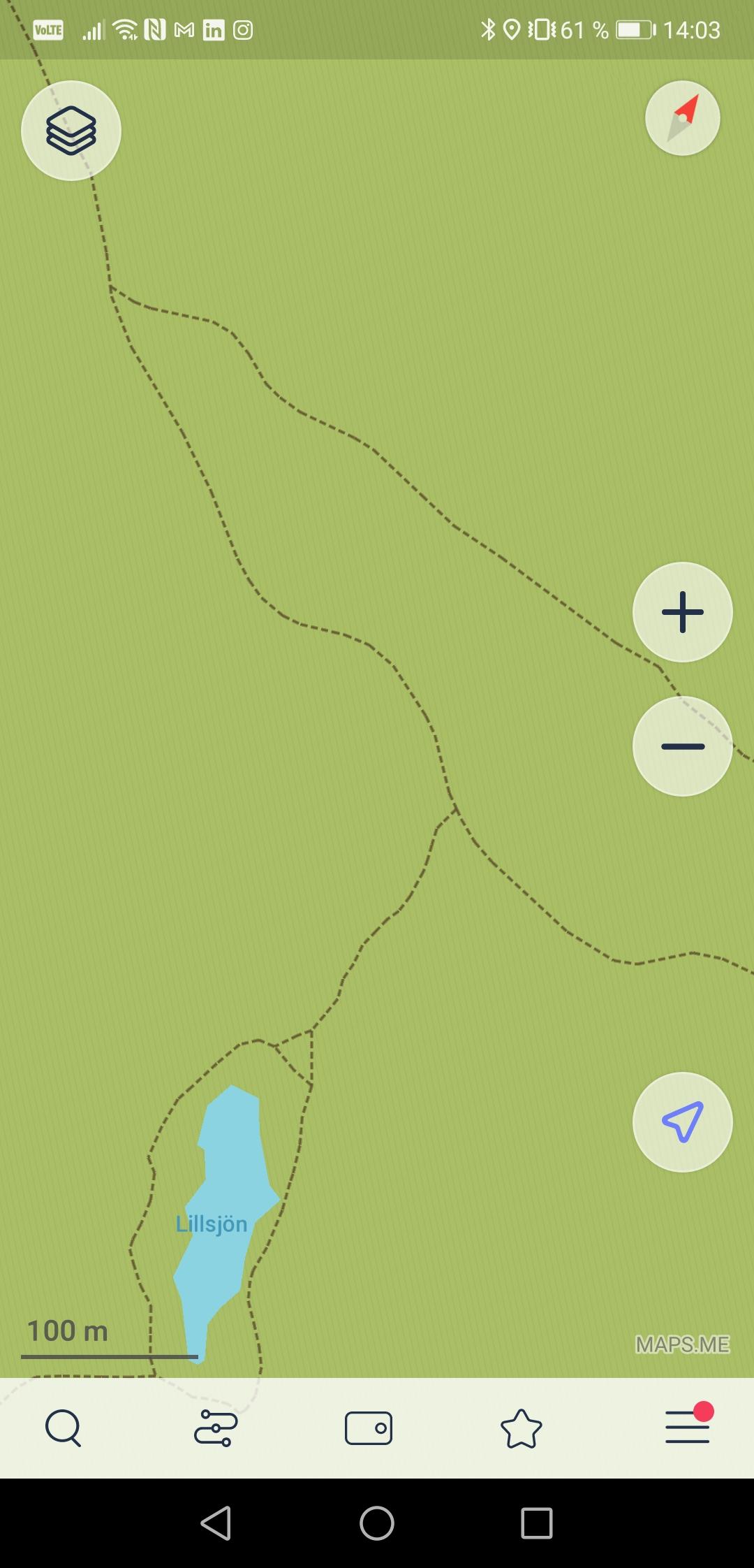 Screenshot_20210110_140321_com.mapswithme.maps.pro.jpg