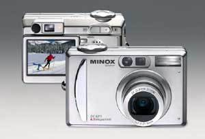 minox2