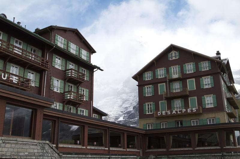 4000 metersalternativ till spahelg utsidan. Black Bedroom Furniture Sets. Home Design Ideas