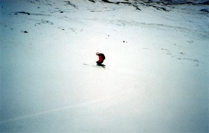 ski01