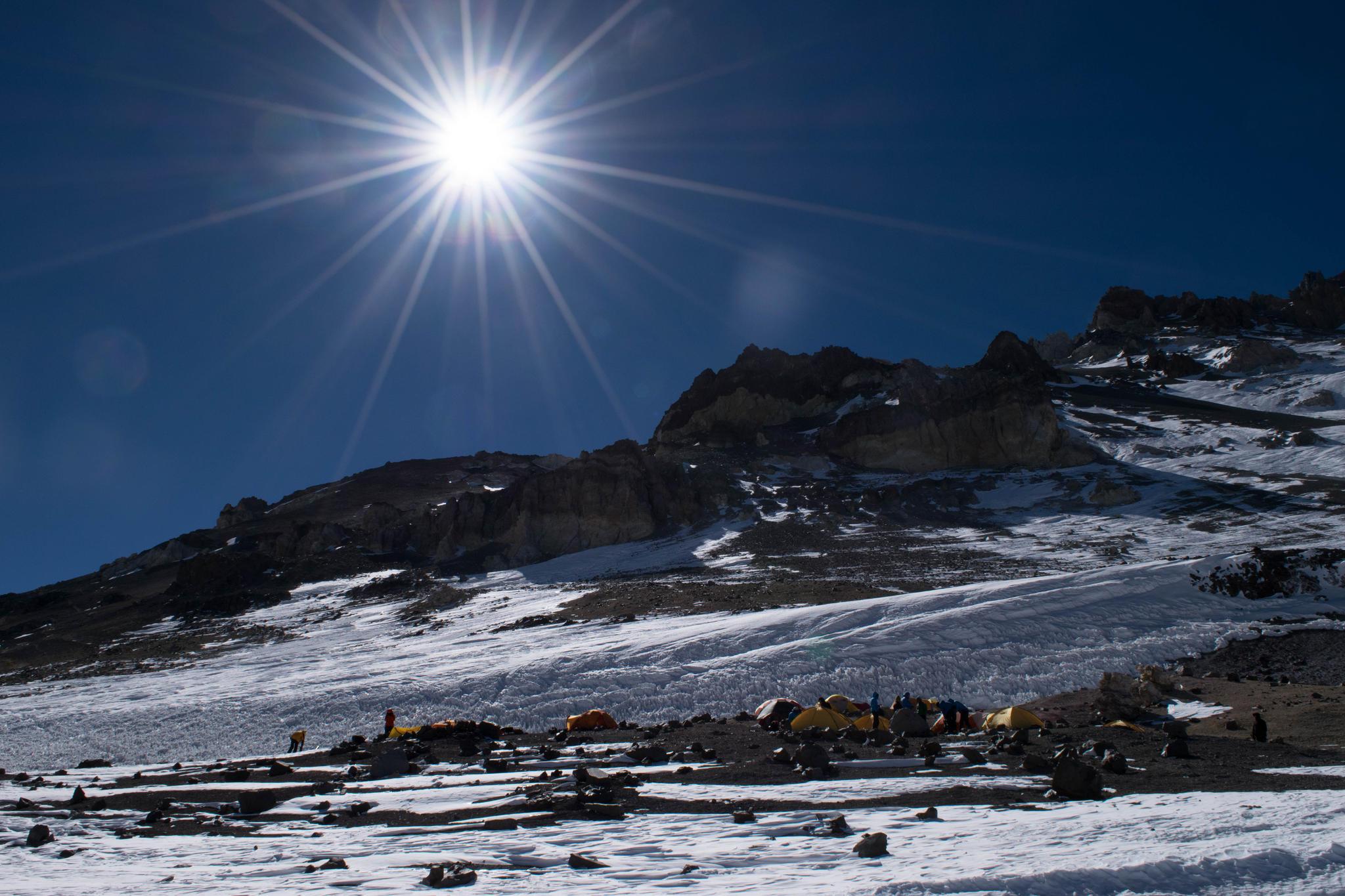 Val Paraiso krok upp för vilken tid är radio metrisk dating används för med magmatiska stenar