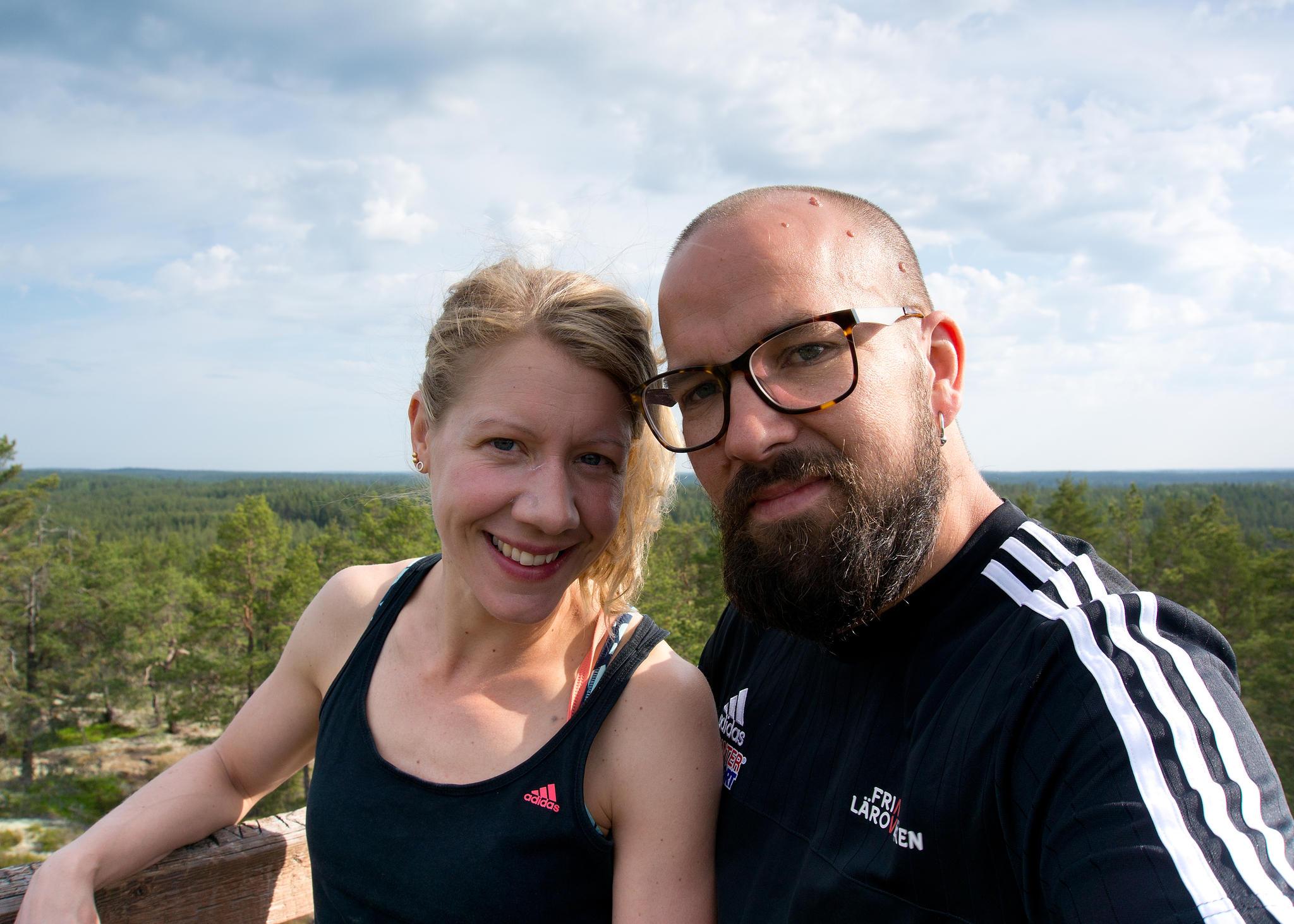 massage happy ending stockholm svensk eskort