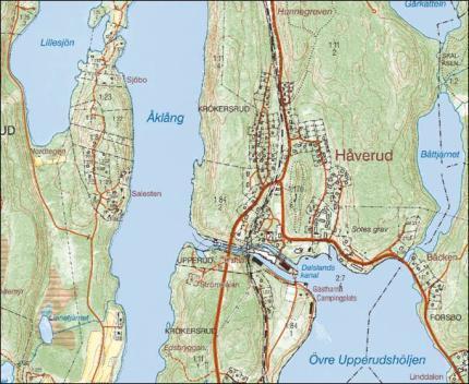 Fastighetskartan