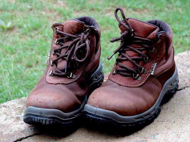 02237b3b2c3 Har man hittat ett par skor som fungerar bra vill man verkligen ta hand om  dem på bästa sätt. Här är några tips.