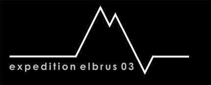 Mt Elbrus Logga