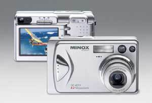 minox1