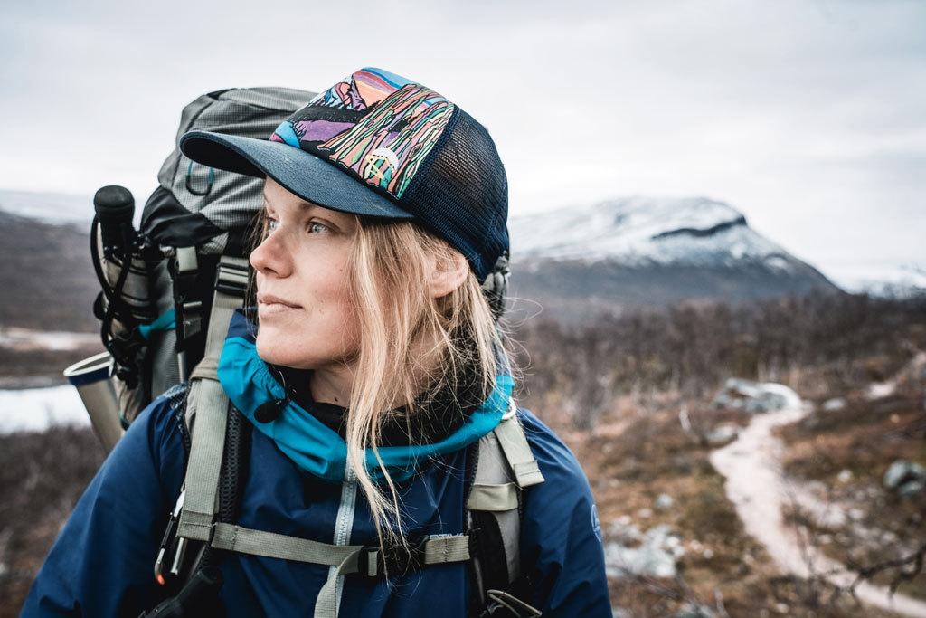 Årets Äventyrare 2019 - Utsidan
