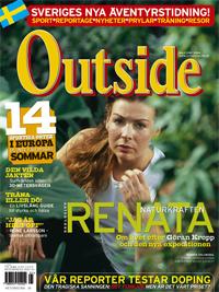 outside_1