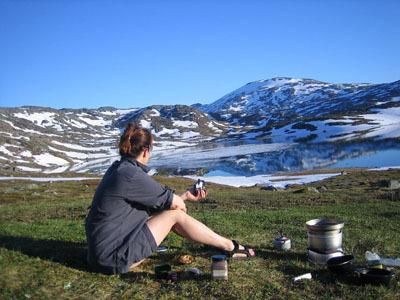 www.utsidan.se