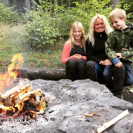 Dating Furth i skogen